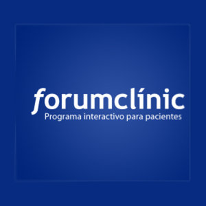 Forum-Clinic-enlace-externo
