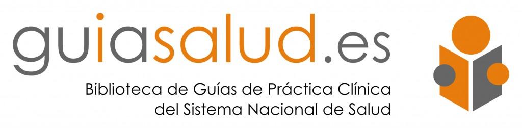 Guia-Salud-cc