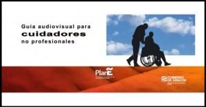 Guia-audiovisual-para-cuidadores-no-profesionales