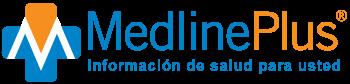 Medlineplus1