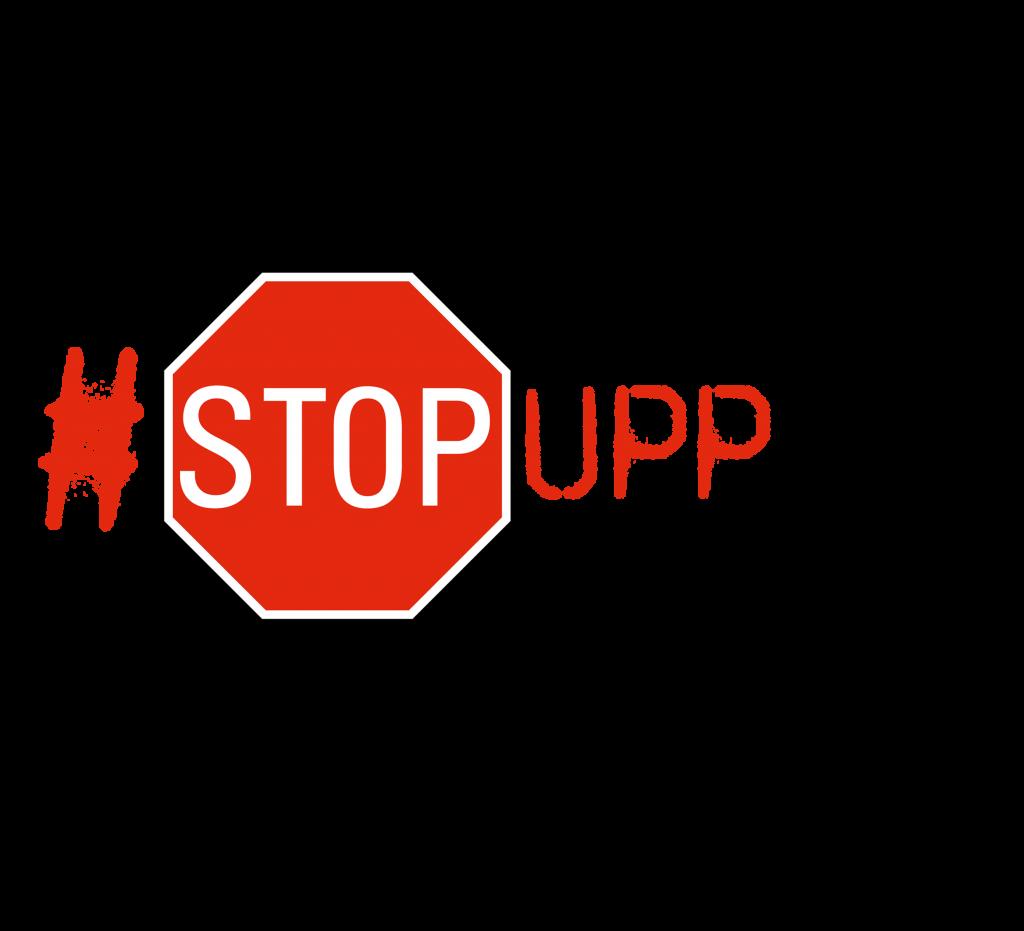Stopupp100