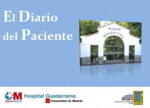 Diario del Paciente